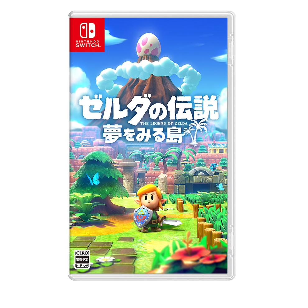 https://japanesenintendo.files.wordpress.com/2019/06/hac_p_ar3na.main_.jpg