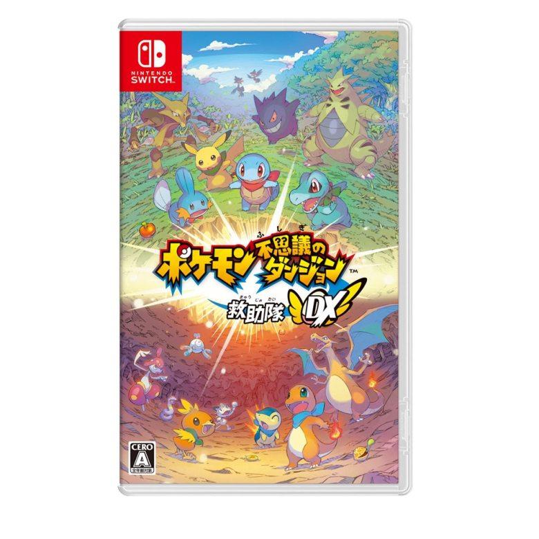 https://japanesenintendo.files.wordpress.com/2020/01/pokecc81mon-mystery-dungeon-rescue-team-dx-box-art.jpg?resize=780%2C780