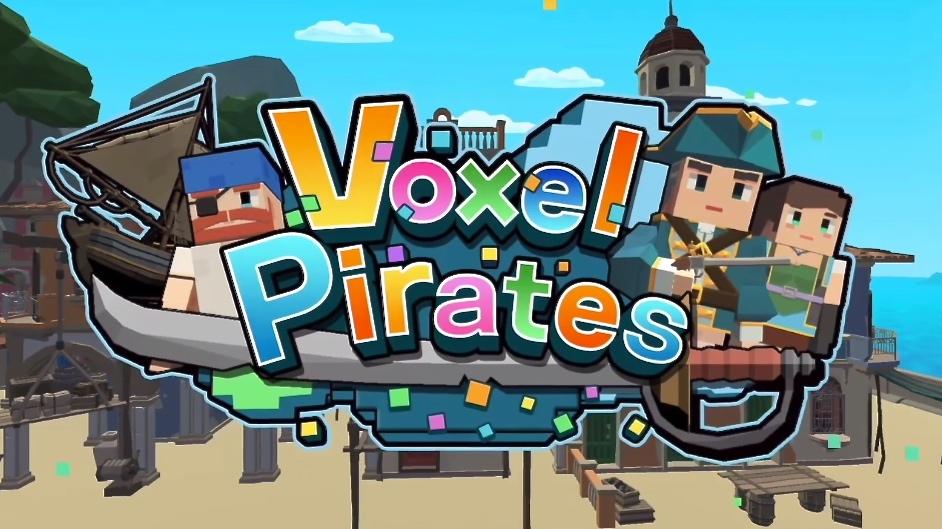 https://japanesenintendo.files.wordpress.com/2020/01/voxel-pirates-.jpeg