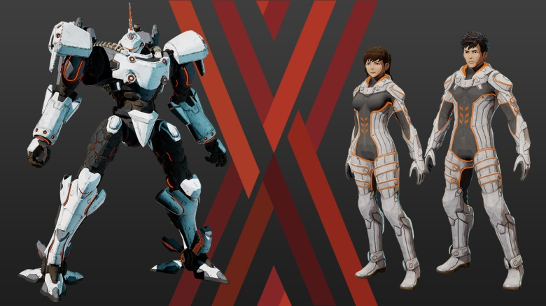 https://japanesenintendo.files.wordpress.com/2020/03/daemon-x-machina-dlc.jpeg?w=780