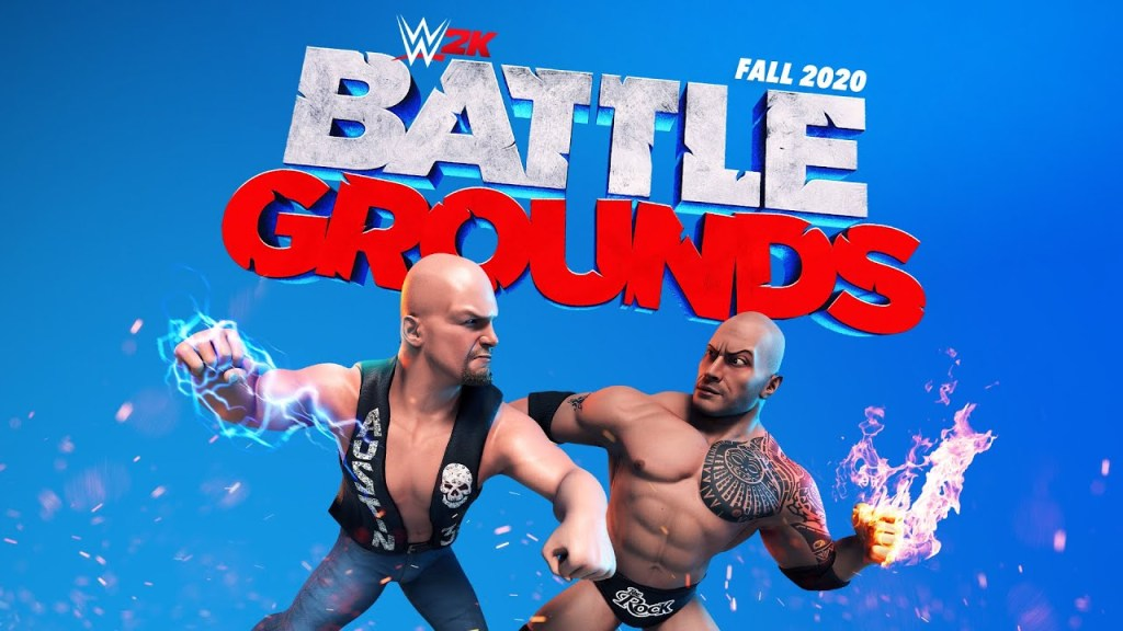 wwe-2k-battlegrounds.jpg?w=1024