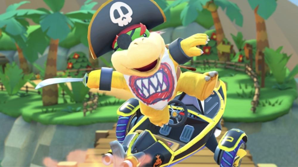 https://japanesenintendo.files.wordpress.com/2020/08/mario-kart-tour-pirate-bowser-jr.jpg?w=1000