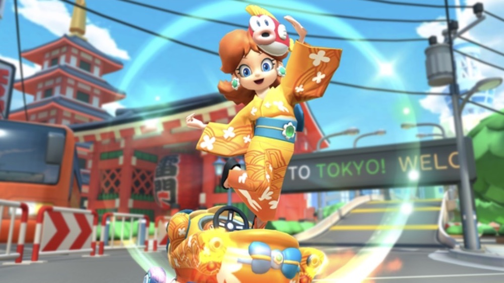 https://japanesenintendo.files.wordpress.com/2020/08/mario-kart-tour-yukata-daisy.jpeg?w=1000